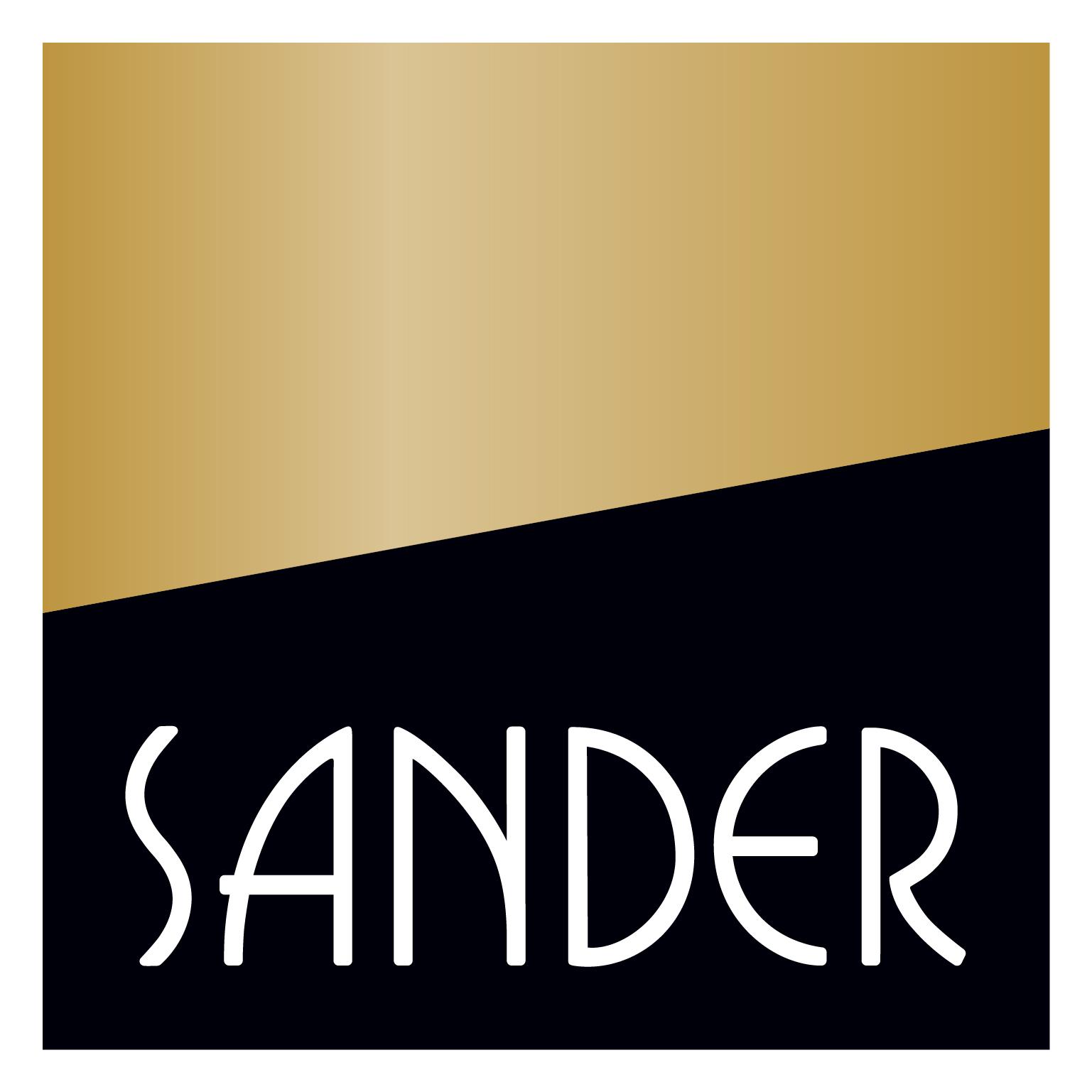 Sander Gastro