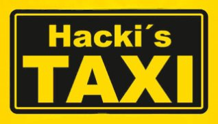 Taxi Sulingen